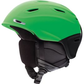 Smith Aspect Skihelm