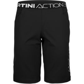 Martini Herren Break Shorts