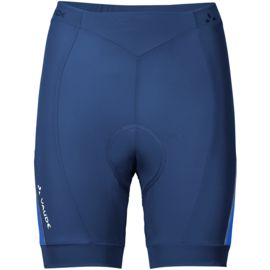 Vaude Damen Advanced II Shorts