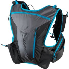 Dynafit Enduro 12 Backpack