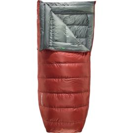 Therm-A-Rest Dorado Duo HD Schlafsack