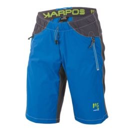 Karpos Men's Rock Shorts