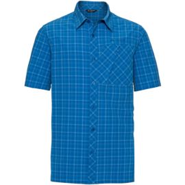 Vaude Men's Seiland Shirt