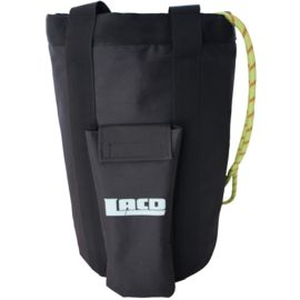 LACD Rope Bag