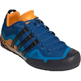 Adidas Terrex Trail Cross Protect Size UK 6.5 NEW