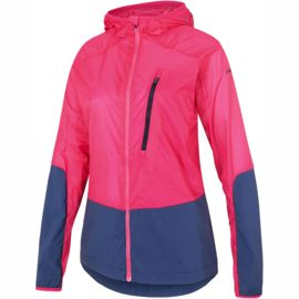 Ziener Women's Enali Jacket