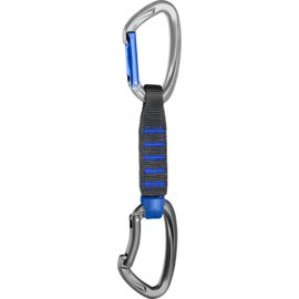 Mammut Crag Express Set