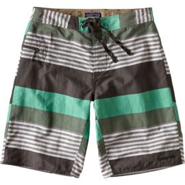 Patagonia Herren Wavefarer - 21 in. Board Shorts