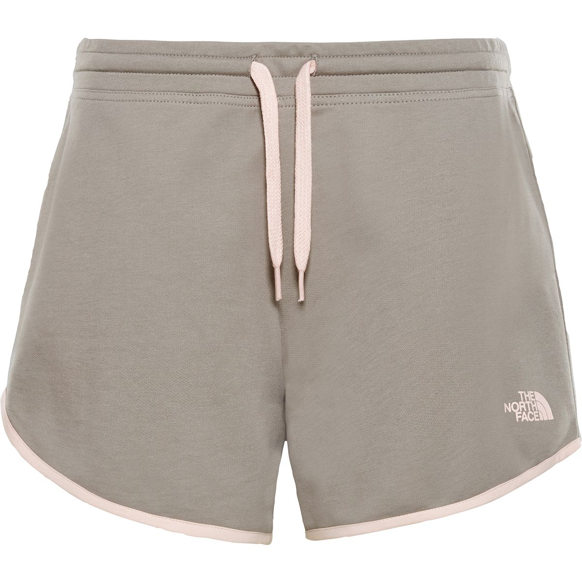 The North Face Damen Nse Shorts Lauf Running Hose NEU