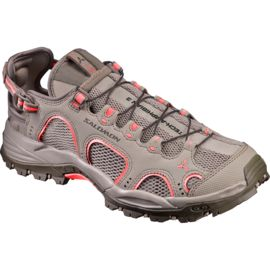 Sandalen Deals De Beste Salomon Bergzeit In Online Shop lcuJ3TK51F