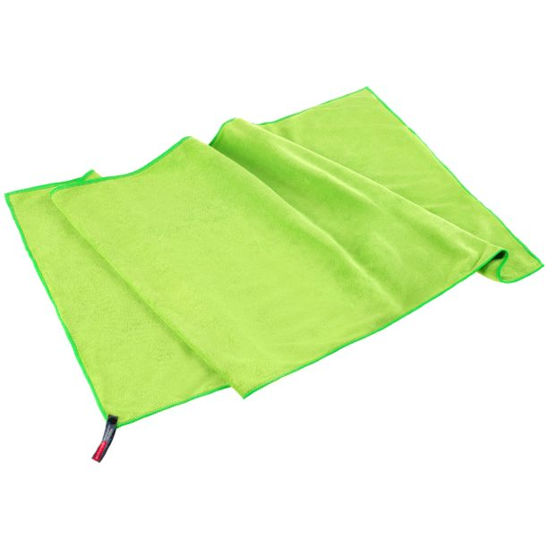 LACD Soft Towel S