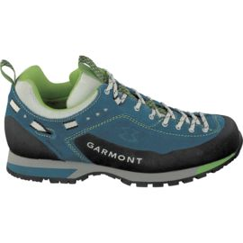 Garmont Dragontail LT Schuhe