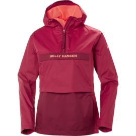 Helly Hansen Damen Active Anorak