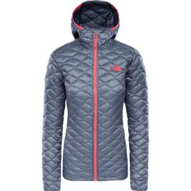 The North Face Damen Funktionsjacken   Outdoorjacken online kaufen ... 6049fea4de