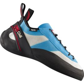 Red Chili Spirit Speed Kletterschuhe