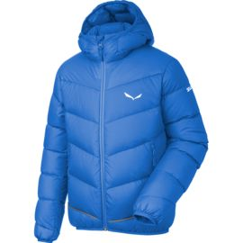 Salewa Kinder Puez Maol 2 Down Jacke