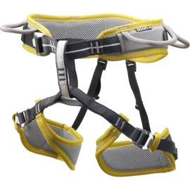 Ocun Twist Tech Climbing Harness