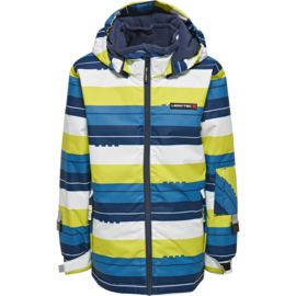 Lego Wear Kids Jazz 775 Jacket