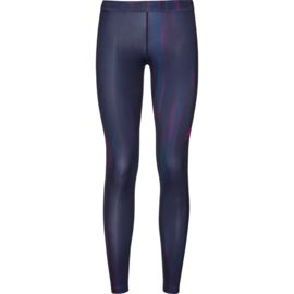 Odlo Damen Ebe Tights