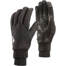 Black Diamond Mont Blanc Handschuhe