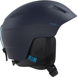 Salomon Cruiser 2+ Skihelm