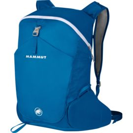 Mammut Spindrift Ultralight 25 Rucksack