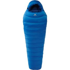 Mountain Equipment Men's Classic 1000 Sleeping Bag