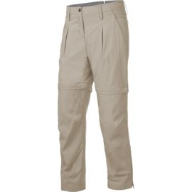 Salewa Damen Puez Dry Regular 2/1 Hose