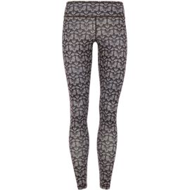 Mandala Women's Fancy W's Leggings