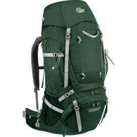Lowe Alpine Men's Diran 65:75 Backpack