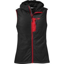 Outdoor Research Damen Deviator Vest