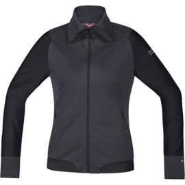 Gore Bike Wear Damen Power Trail WS SO Jacke
