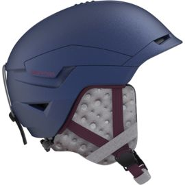Salomon Damen Quest Access Skihelm