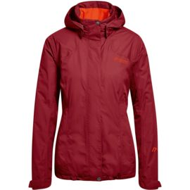 Maier Sports Damen Metor Therm W Jacke