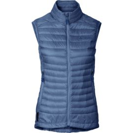 Vaude Damen Kabru Light II Weste