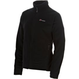 Berghaus Men's Arnside Fleece Jacket