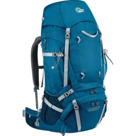 Lowe Alpine Men's Diran 55:65 Backpack