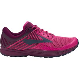 Brooks Damen Mazama 2 Schuhe