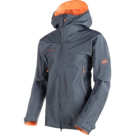 Mammut Herren Nordwand Advanced Hs Hoody Jacke