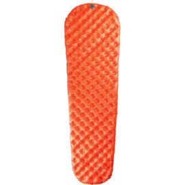 Sea to Summit UltraLight Insulated Mat Isomatte