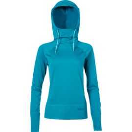 Rab Damen Cipher Hoody
