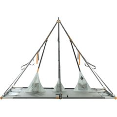 zum Produkt: Black Diamond Cliff Cabana Portaledge