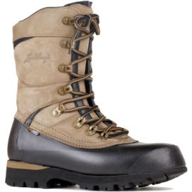 Lundhags Damen Mira High Boot