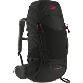 Lowe Alpine Women's Airzone Trek ND 35 Rucksack