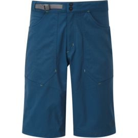 Mountain Equipment Herren Hope Shorts