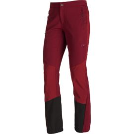 Mammut Women's Base Jump Advanced SO W's Pant