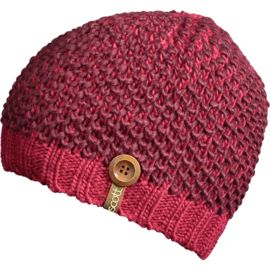 Scott Women's 30 MTN Hat