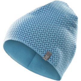 Haglöfs Men's Fanatic Print Cap