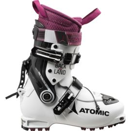 Atomic Damen Backland Tourenstiefel