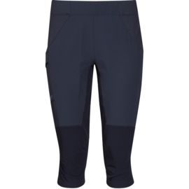 Bergans Damen Floyen 3/4 Tight